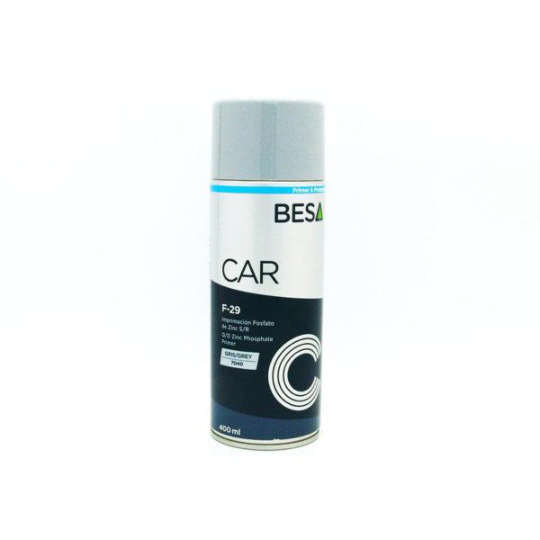 Spray Imprimación Fosfato Zinc SR 1k F-29